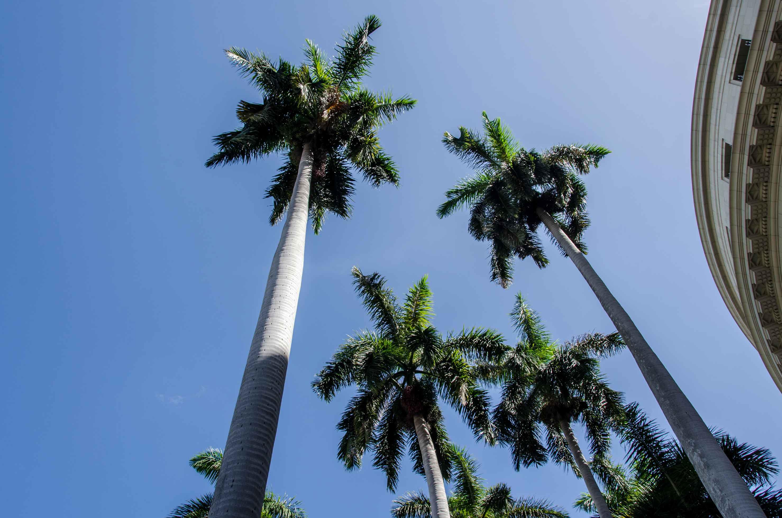 Cuba – Retour sur notre voyage